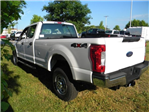 2018 F-350 Crew Cab 4x4,  Pickup #7692 - photo 5