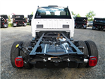 2018 F-350 Regular Cab DRW 4x4,  Cab Chassis #7695 - photo 6