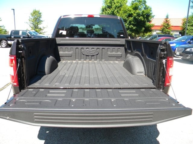 2018 F-150 Super Cab 4x4,  Pickup #7718 - photo 7