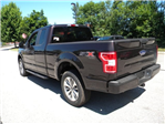 2018 F-150 Super Cab 4x4,  Pickup #7718 - photo 5