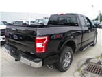 2018 F-150 Super Cab 4x4,  Pickup #7720 - photo 1