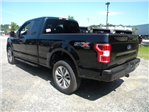 2018 F-150 Super Cab 4x4,  Pickup #7733 - photo 5
