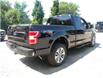 2018 F-150 Super Cab 4x4,  Pickup #7733 - photo 2
