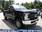 2019 F-250 Regular Cab 4x4,  Pickup #7762 - photo 1