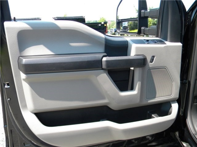 2019 F-450 Regular Cab DRW 4x4,  Cab Chassis #7778 - photo 11