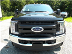 2019 F-450 Regular Cab DRW 4x4,  Cab Chassis #7778 - photo 4