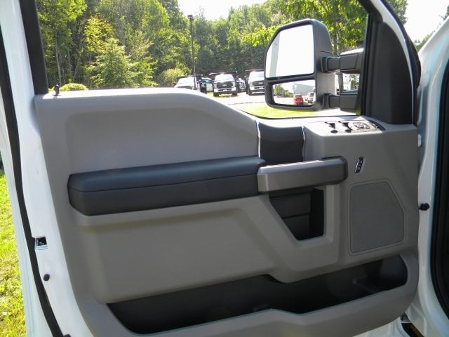 2019 F-350 Super Cab 4x4,  Pickup #7823 - photo 11
