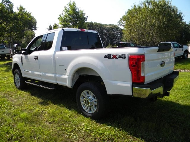 2019 F-350 Super Cab 4x4,  Pickup #7823 - photo 5