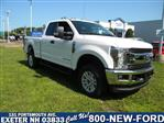 2019 F-350 Super Cab 4x4,  Pickup #7823 - photo 1