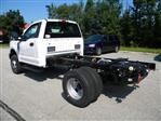 2019 F-350 Regular Cab DRW 4x4,  Cab Chassis #7824 - photo 5