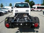 2019 F-350 Regular Cab DRW 4x4,  Cab Chassis #7824 - photo 6