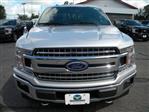 2018 F-150 Super Cab 4x4,  Pickup #7867 - photo 4