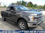 2018 F-150 Super Cab 4x4,  Pickup #7874 - photo 1