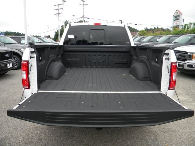 2018 F-150 Super Cab 4x4,  Pickup #7877 - photo 6
