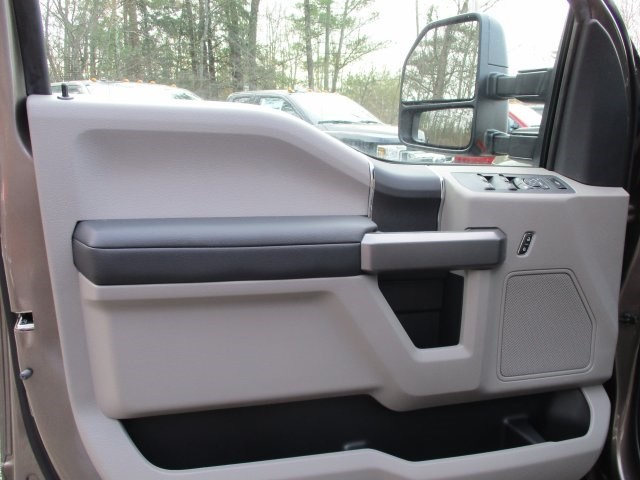2019 F-250 Crew Cab 4x4,  Pickup #7889 - photo 10