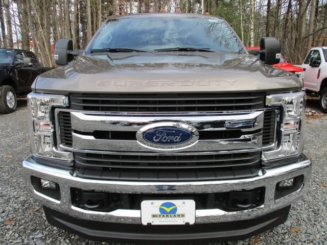 2019 F-250 Crew Cab 4x4,  Pickup #7889 - photo 4