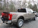 2019 F-250 Crew Cab 4x4,  Pickup #7889 - photo 1