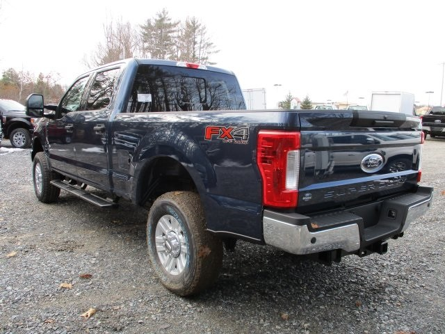 2019 F-250 Crew Cab 4x4,  Pickup #7912 - photo 5