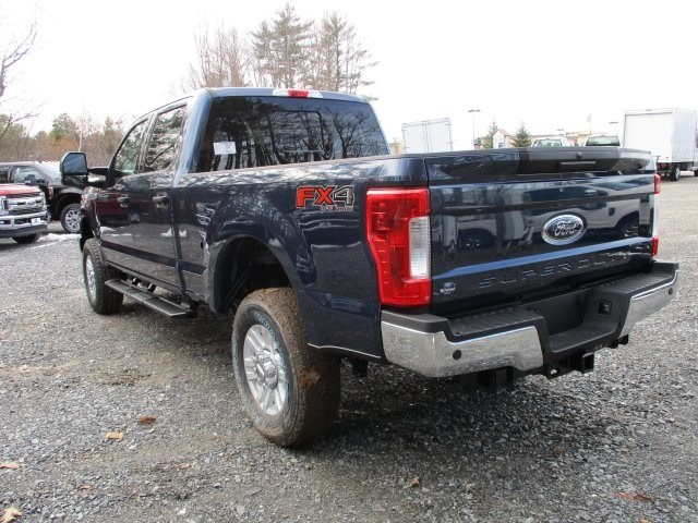 2019 F-250 Crew Cab 4x4,  Pickup #7912 - photo 6