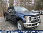 2019 F-250 Crew Cab 4x4,  Pickup #7912 - photo 1