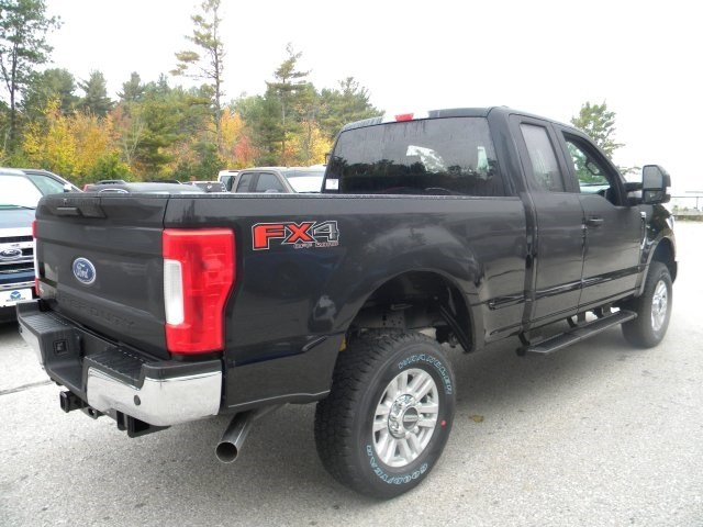 2019 F-250 Super Cab 4x4,  Pickup #7927 - photo 2