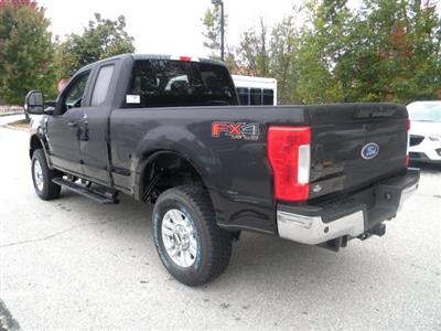 2019 F-250 Super Cab 4x4,  Pickup #7927 - photo 5