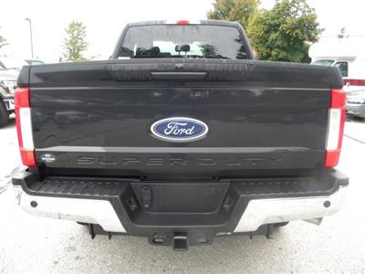 2019 F-250 Super Cab 4x4,  Pickup #7927 - photo 6