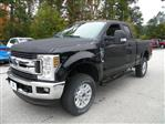 2019 F-250 Super Cab 4x4,  Pickup #7927 - photo 3