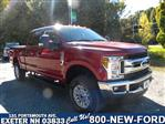 2019 F-250 Crew Cab 4x4,  Pickup #7953 - photo 1