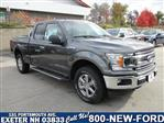 2018 F-150 Super Cab 4x4,  Pickup #7986 - photo 1