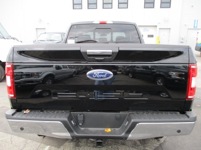 2018 F-150 Super Cab 4x4,  Pickup #8006 - photo 6