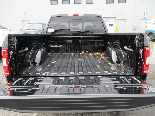 2018 F-150 Super Cab 4x4,  Pickup #8006 - photo 7
