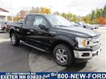 2018 F-150 Super Cab 4x4,  Pickup #8006 - photo 1