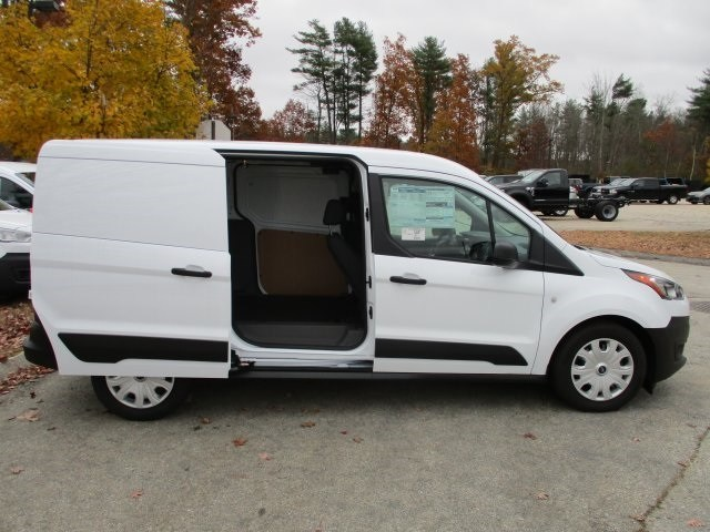 2019 Transit Connect 4x2,  Empty Cargo Van #8027 - photo 15