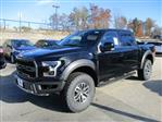 2018 F-150 SuperCrew Cab 4x4,  Pickup #8034 - photo 3