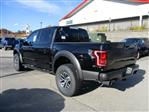 2018 F-150 SuperCrew Cab 4x4,  Pickup #8034 - photo 5