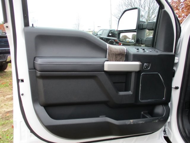 2019 F-250 Crew Cab 4x4,  Pickup #8044 - photo 11