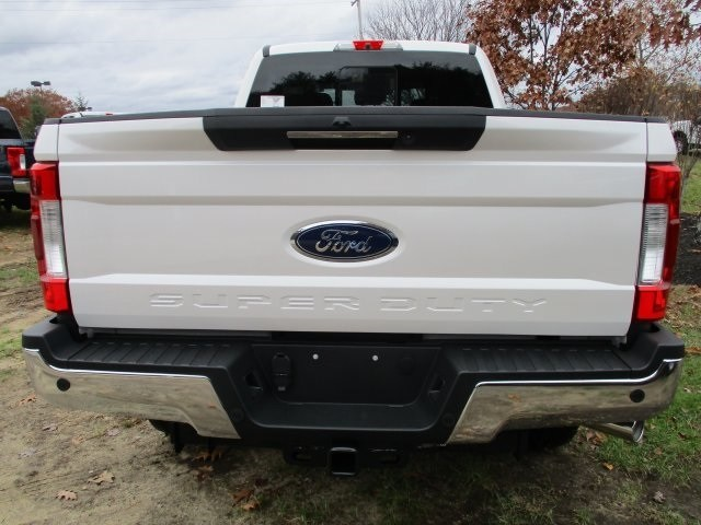 2019 F-250 Crew Cab 4x4,  Pickup #8044 - photo 6