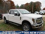 2019 F-250 Crew Cab 4x4,  Pickup #8044 - photo 1