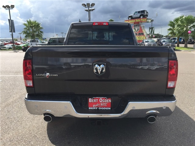 2018 Ram 1500 Quad Cab 4x2,  Pickup #R17029 - photo 6