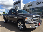 2018 Ram 1500 Quad Cab 4x2,  Pickup #R17029 - photo 1