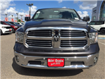 2018 Ram 1500 Quad Cab 4x2,  Pickup #R17029 - photo 3