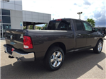 2018 Ram 1500 Quad Cab 4x2,  Pickup #R17029 - photo 2