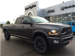 2018 Ram 3500 Crew Cab 4x4,  Pickup #R17067 - photo 1