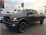 2018 Ram 3500 Crew Cab 4x4,  Pickup #R17067 - photo 4