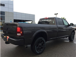 2018 Ram 3500 Crew Cab 4x4,  Pickup #R17067 - photo 2