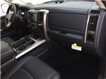 2018 Ram 2500 Crew Cab 4x4,  Pickup #R17070 - photo 17