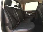 2018 Ram 2500 Crew Cab 4x4,  Pickup #R17070 - photo 19