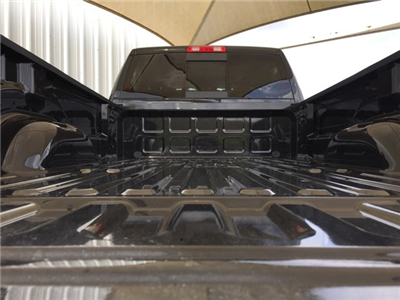 2018 Ram 3500 Crew Cab 4x4,  Pickup #R17081 - photo 20