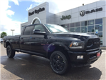 2018 Ram 3500 Crew Cab 4x4,  Pickup #R17081 - photo 1